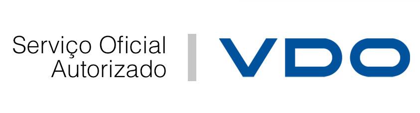servico oficial autorizado VDO